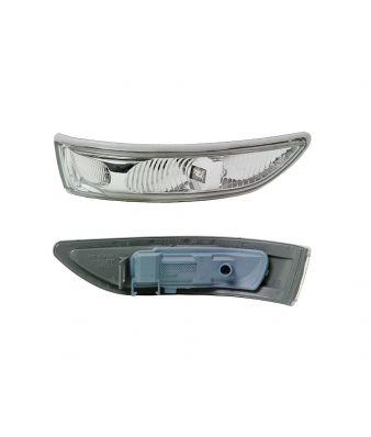 Lampa semnalizare oglinda Mercedes Clasa A (W169) 09.2004-05.2008 Clasa B (W245) 05.2005-02.2008 FER partea Stanga led