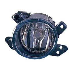 Proiector ceata Smart/Mercedes 10.2001- AL Automotive lighting tip bec H11 partea stanga