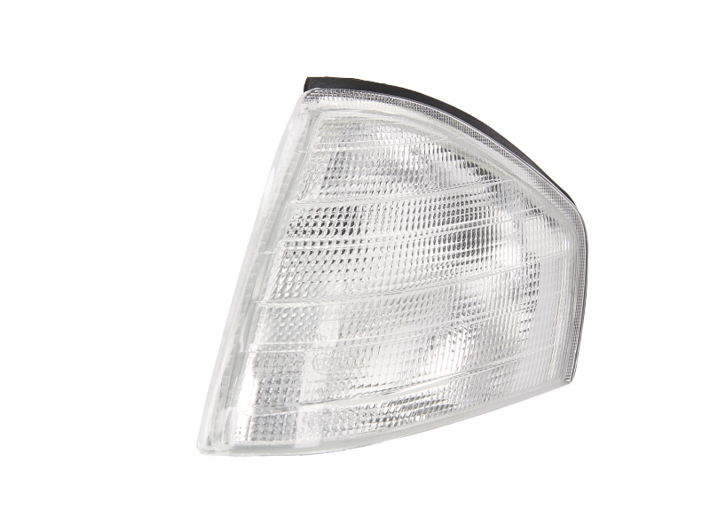 Lampa semnalizare fata Mercedes Clasa SL (R129) 03.1989-10.2001 AL Automotive lighting partea stanga