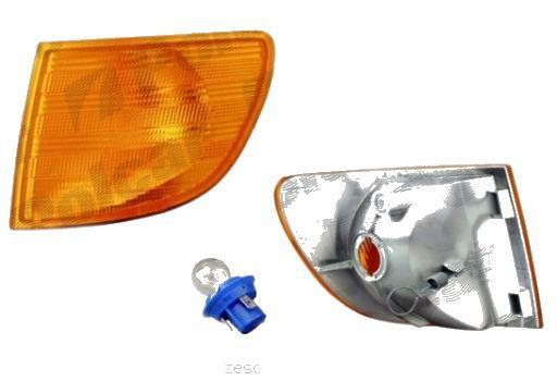 Lampa semnalizare fata Mercedes Vito / Clasa V 02.1996-01.2003 partea dreapta