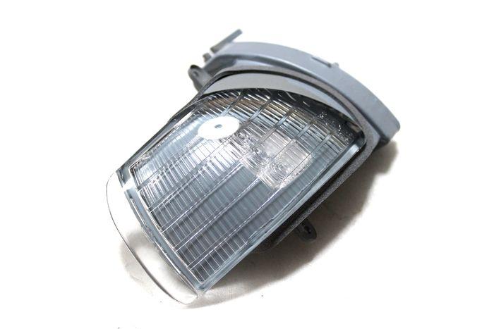 Lampa semnalizare oglinda Mercedes Clasa E (W210) 06.1999-03.2003 FER partea Stanga led