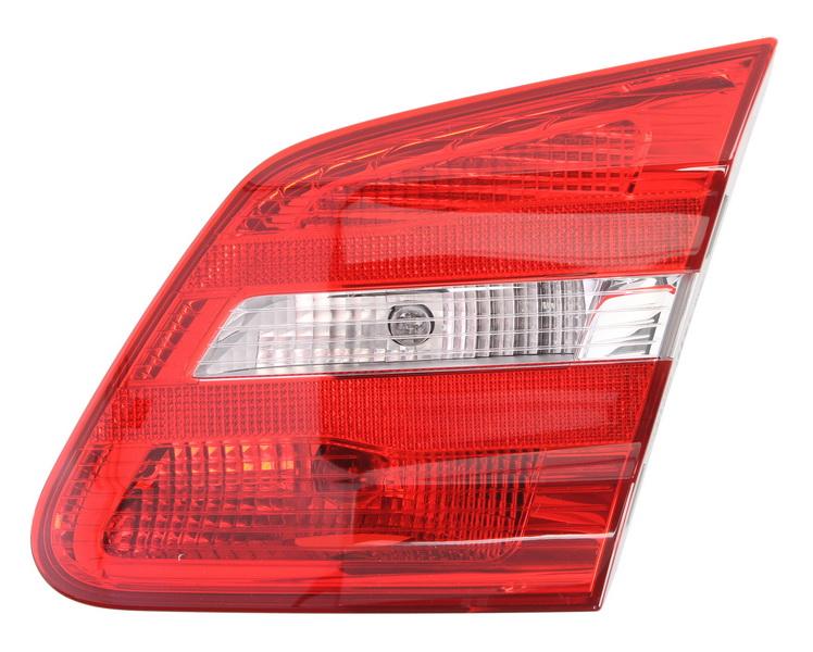 Stop spate lampa Mercedes Clasa B (W246), 09.11-, spate, omologare ECE, interior, Dreapta