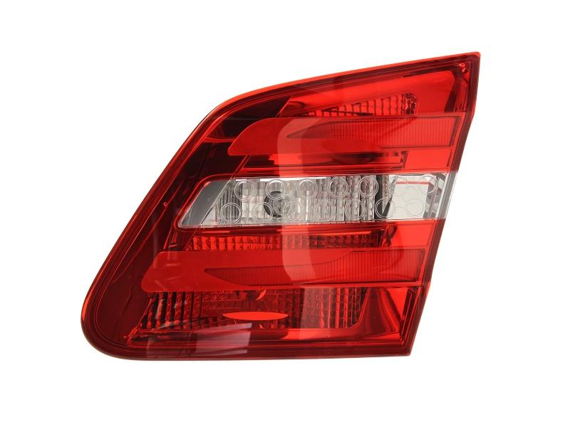 Stop spate lampa Mercedes Clasa B (W246), 09.11-, spate, omologare ECE, interior, cu Led, Dreapta