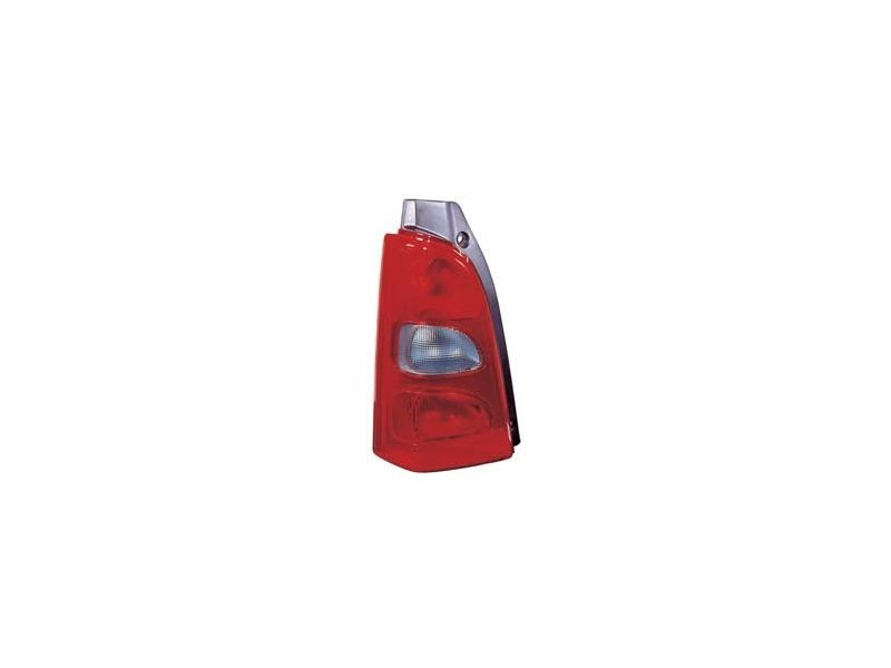 Stop spate lampa Suzuki WAGON R+ 05.2000-2003 partea Stanga
