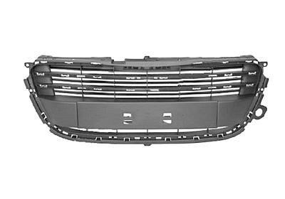 Grila radiator Peugeot 508, 11.2010-12.2014, 7422Y6, 575605-J