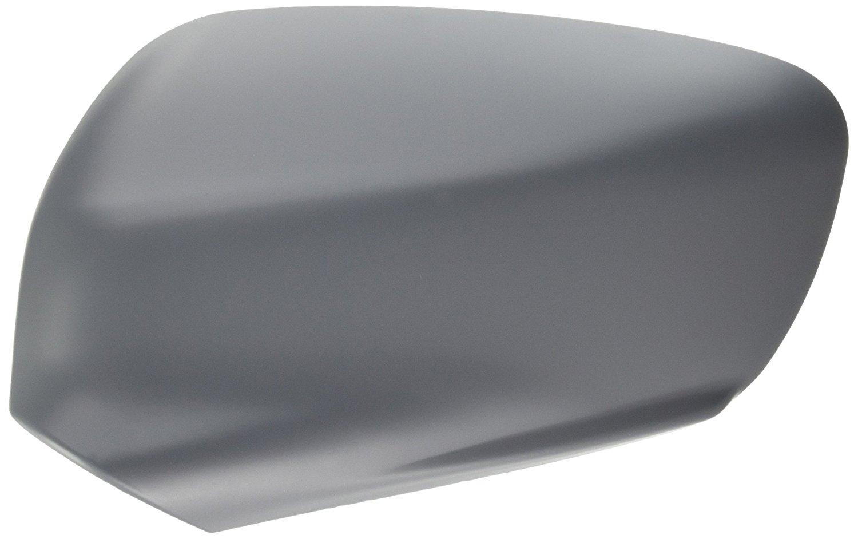 Carcasa oglinda exterioara Citroen C-Elysee, 11.2011-, Peugeot 301, 01.2013-, partea Stanga, culoare sticla, cu carcasa grunduita