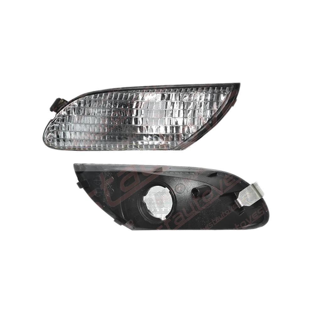 Lampa semnalizare fata Rover 25 (RF) 03.2000- partea stanga in bara