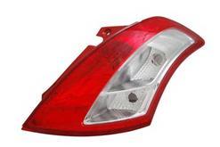 Stop spate lampa Suzuki Swift 09.2010- TYC partea Dreapta