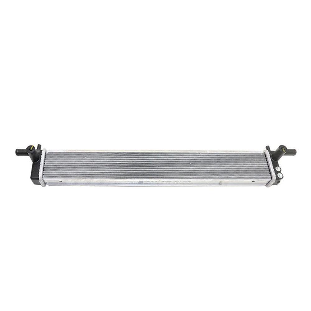 Radiator racire Lexus Ct (Zwa10), 04.2011-2016 Model Ct200h Motor 1, 4 72kw Benzina, tip climatizare Automat, Cu/fara AC, voltage inverter, dimensiune 600x77x23mm, Cu lipire fagure prin brazare, KOYO