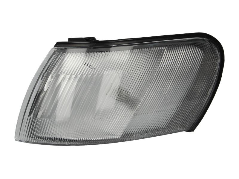 Lampa de pozitie de parcare Toyota Corolla SDN/HB/ESTATE 1993-1997 (AE102 EE101) partea Stanga