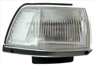 Lampa de pozitie de parcare Toyota Camry Sedan/Estate 1987-1991 (SV20-21) partea Dreapta