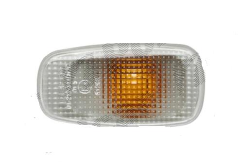 Lampa semnalizare aripa Toyota Land Cruiser 200 11.07- partea Dreapta/ Stanga