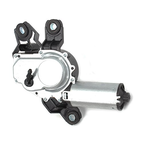 Motoras stergator luneta Vw Golf 5 (1k) 10.2003-05.2009(Hatchback), Vw Golf 5 Plus (5m) 01.2005-01.2009 (Hatchback), Vw Passat (B6 (3c)) 01.2005-07.2010, partea Spate