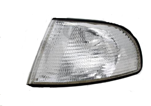 Lampa semnalizare fata Audi A4 (B5) Sedan 1994-1998/Avant 1994-1998 DJ AUTO partea stanga (tip Valeo)