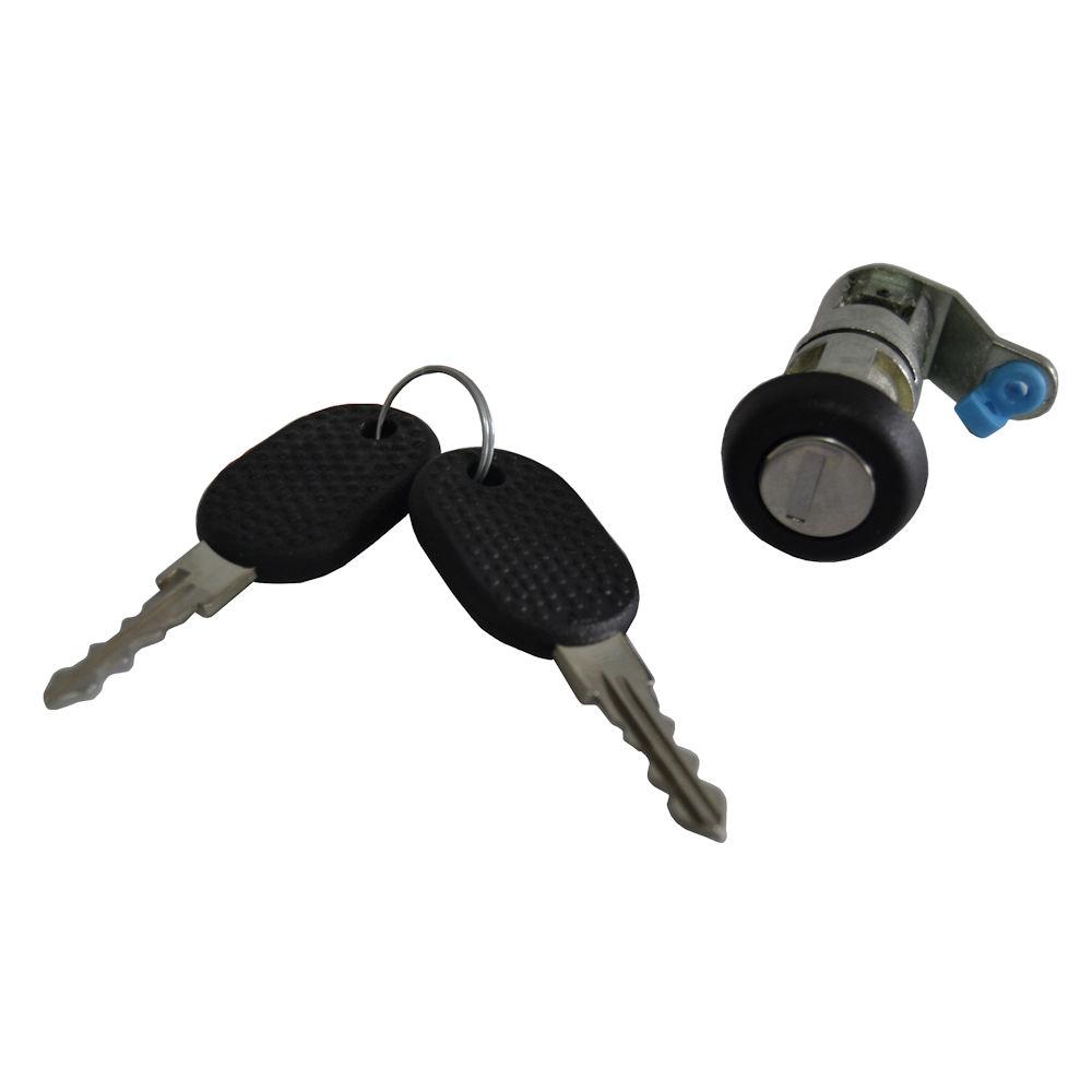 Butuc yala usa Iveco Daily 2 1999-2006 partea dreapta usa fata , usa laterala si usa spate