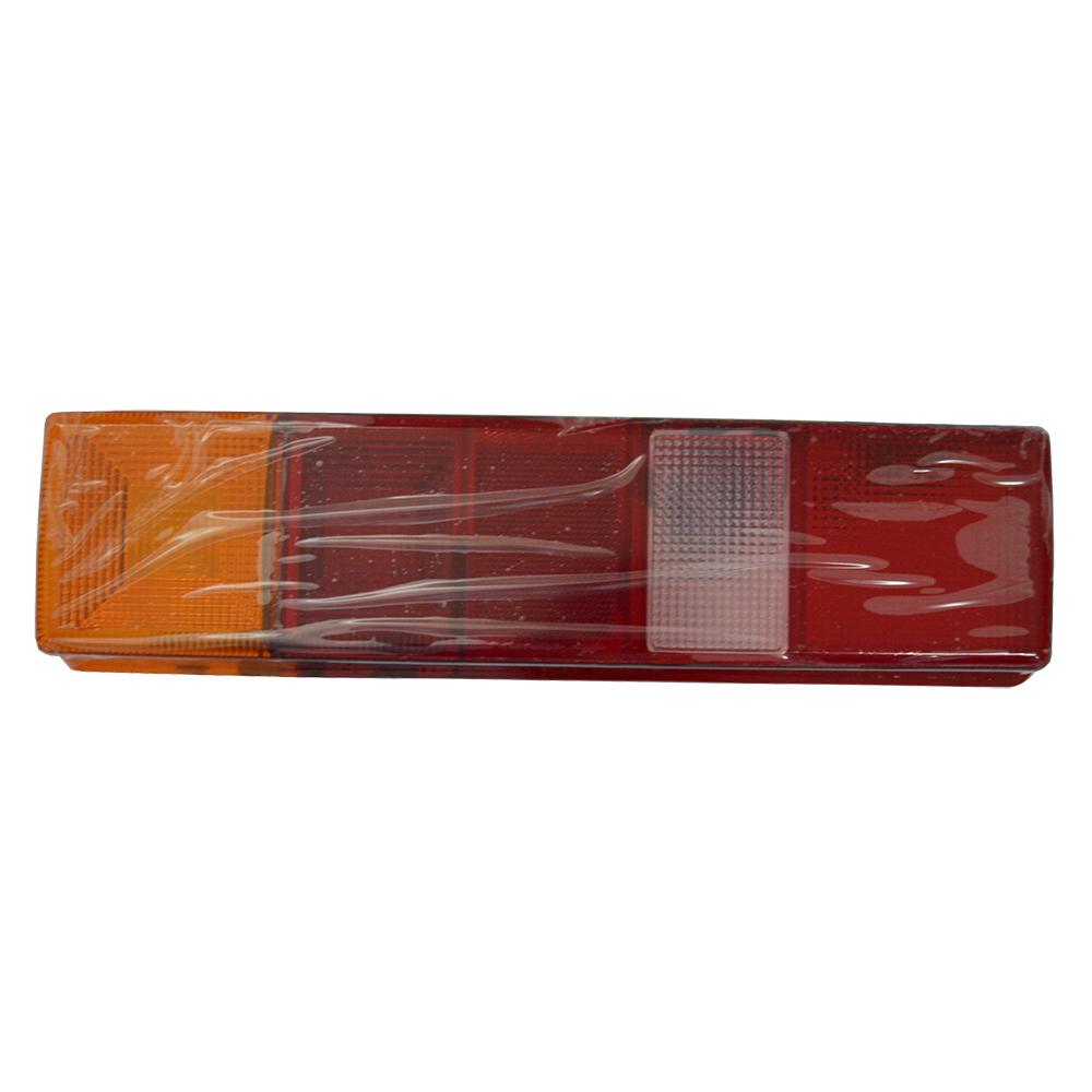 Sticla stop spate dispersor lampa Ford Transit (V184/5) pick-up 05.2000-04.2006 partea Dreapta/ Stanga