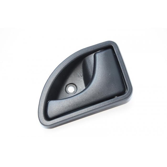 Maner interior deschidere usa Renault Kangoo 1998-2003 Renault Twingo 1993-1998 Fata Dreapta 8 mm 8200259377