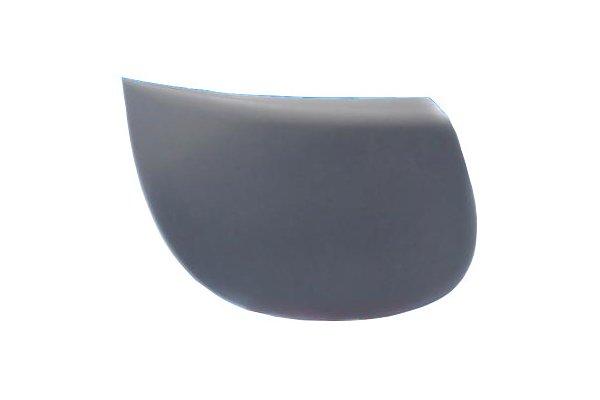 Capac bara carlig remorcare Skoda Octavia 2 1Z3 Hatch 2008-2014 1Z5807441B, capaca spoiler spate