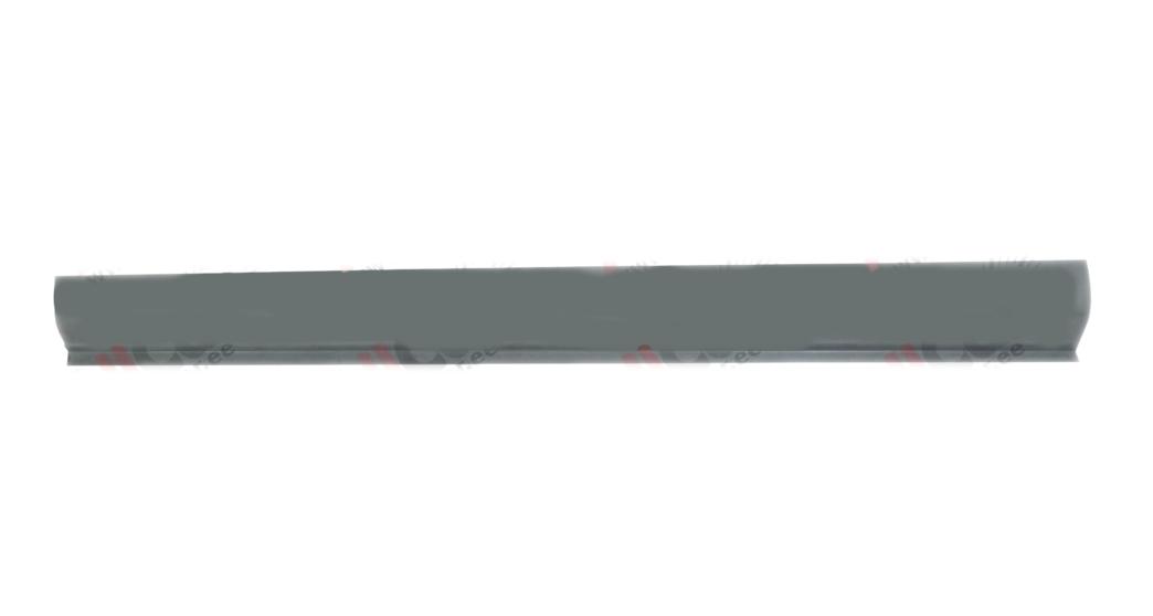 Segment reparatie prag Citroen C3 (Fc) 01.2002-12.2010 , partea Stanga,