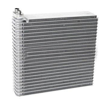 Evaporator aer conditionat Nissan Qashqai Aftermarket 2759P8-1