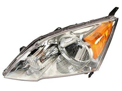 Far Honda CRV (Re), 09.2006-01.2012, Manual, omologare SAE, varianta USA., 33151-SWA-A01, Stanga