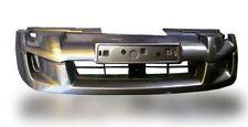 Grila radiator Isuzu D-Max (Rt-50), 05.2012-, Cromat,