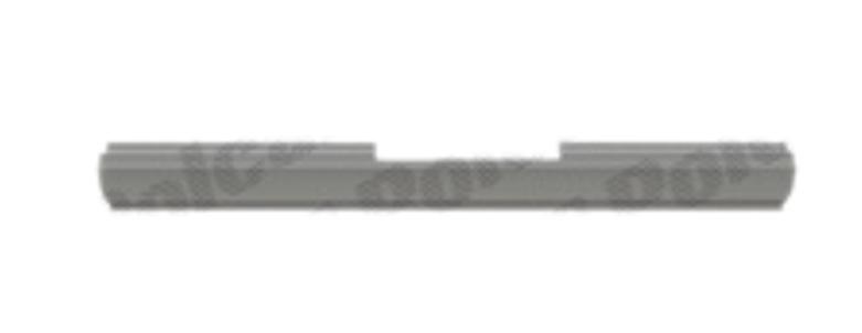 Segment reparatie prag Kia Carens (Un) 05.2006-03.2013 , partea Stanga, L=1800mm,
