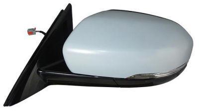 Oglinda exterioara stanga Range Rover Evoque, 03.11- View Max 43Y1514M