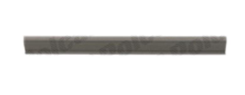 Segment reparatie prag Mazda 626 (Gf/Gw) 05.1997-05.2002 , partea Stanga/ Dreapta, Partea Inferioara,