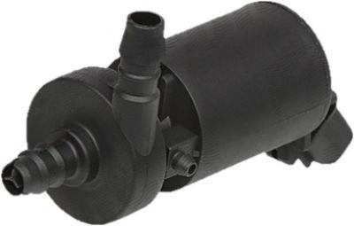 Pompa apa spalator Mazda 3 (Bl