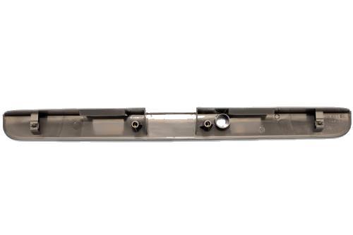 Bandou usa spate Mercedes Vito / Clasa 5 (W638) 02.1996-01.2003 , partea Spate , Material , 6387430830