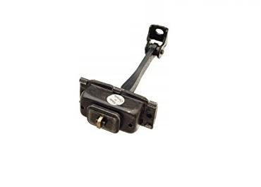 Opritor usa, limitator Mercedes Clasa ML (W163), 02.1998-07.2005 A1637300116 usa Spate , partea Stanga/Dreapta