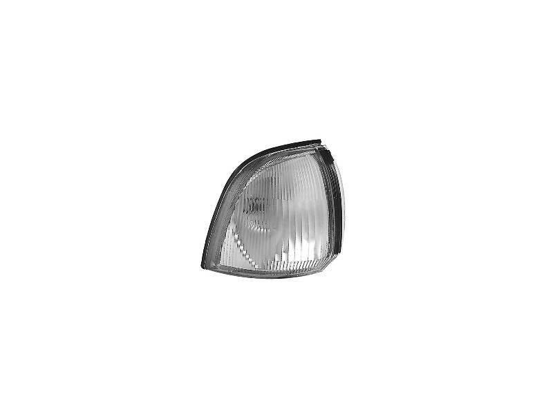 Lampa de pozitie de parcare Suzuki ALTO 1000 09.1994-06.2002 Aftermarket partea Dreapta