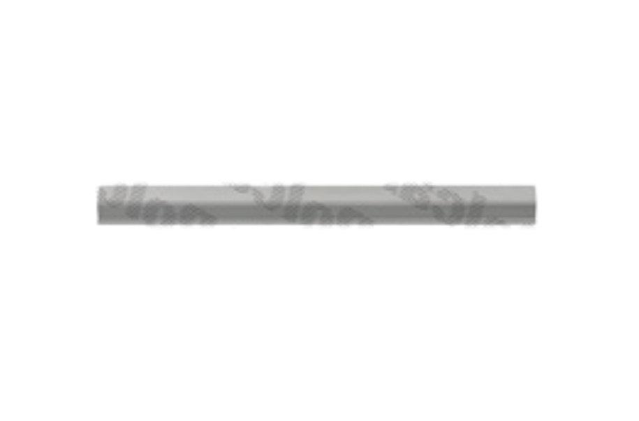 Segment reparatie prag Suzuki Baleno (Eg) 03.1995-12.2002 , partea Dreapta, L=1740mm; Partea Inferioara,