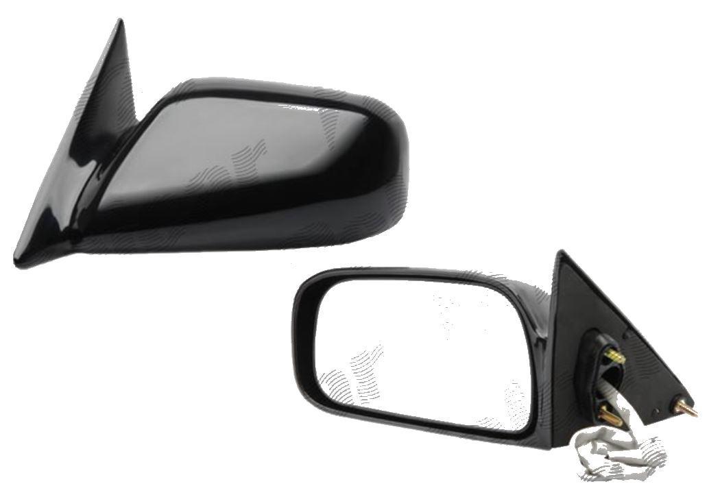 Oglinda exterioara Toyota Camry Usa (Sxv20/Mcv20) 01.1999-11.2001 Partea Stanga Electrica Cu Incalzire 87940Aa040