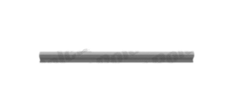 Segment reparatie prag Vw Beetle (1c/9c/1y) 01.1998-05.2005 , partea Stanga, L=1760mm,