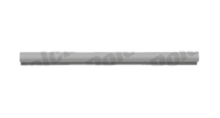 Segment reparatie prag Vw Fox (5z1) 04.2005- , partea Stanga/ Dreapta, L=1780mm; Partea Inferioara,