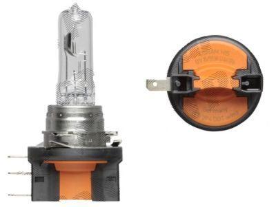 Bec H15 SRLine 99ZS022L