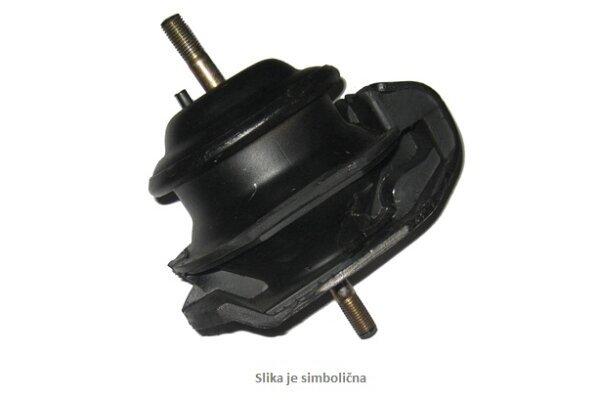 Suport motor Saab 9000, 85- SRLine S2265003