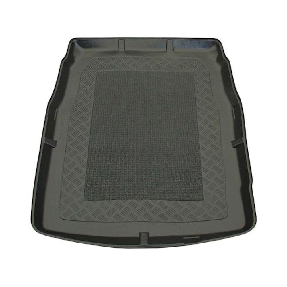 Tavita portbagaj BMW Seria 5 F10 Sedan , cu protectie anti-alunecare