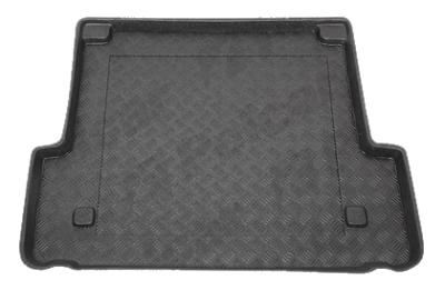 Tavita portbagaj Bmw Seria 3 E90, E91 Combi, 04- Aftermarket 2040WB-6R