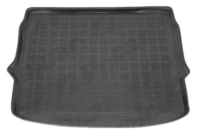Tavita portbagaj Nissan Qashqai, 10.13- Aftermarket 27C1WB7E