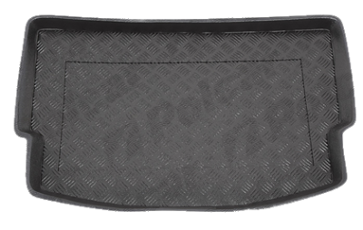 Tavita portbagaj Nissan Note (E12), 08.13- Aftermarket 27L1WB-8R