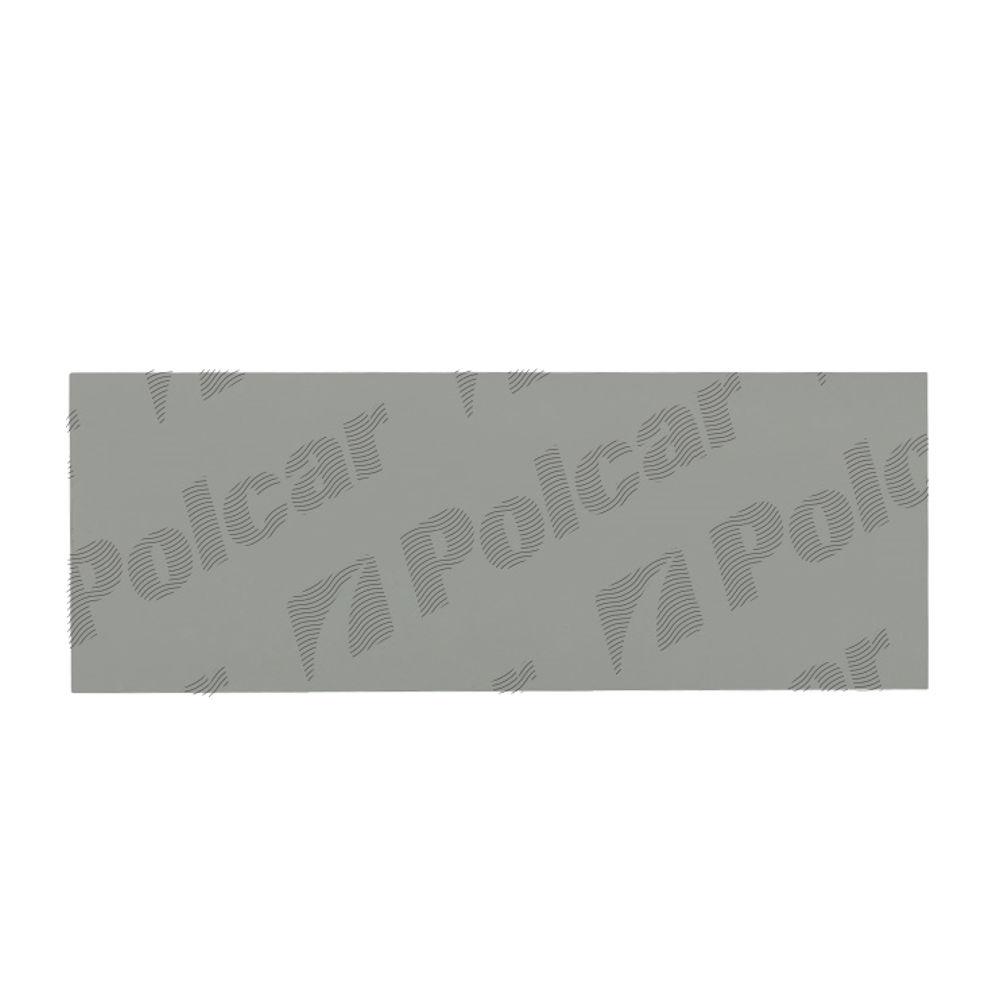 Panou reparatie usa iveco DAILY, 01.1978-02.1990 Double CAB, iveco DAILY, 03.1990-/04.1996-12.1998 Double CAB, partea stanga= dreapta, parte inferioara ;usa spate,