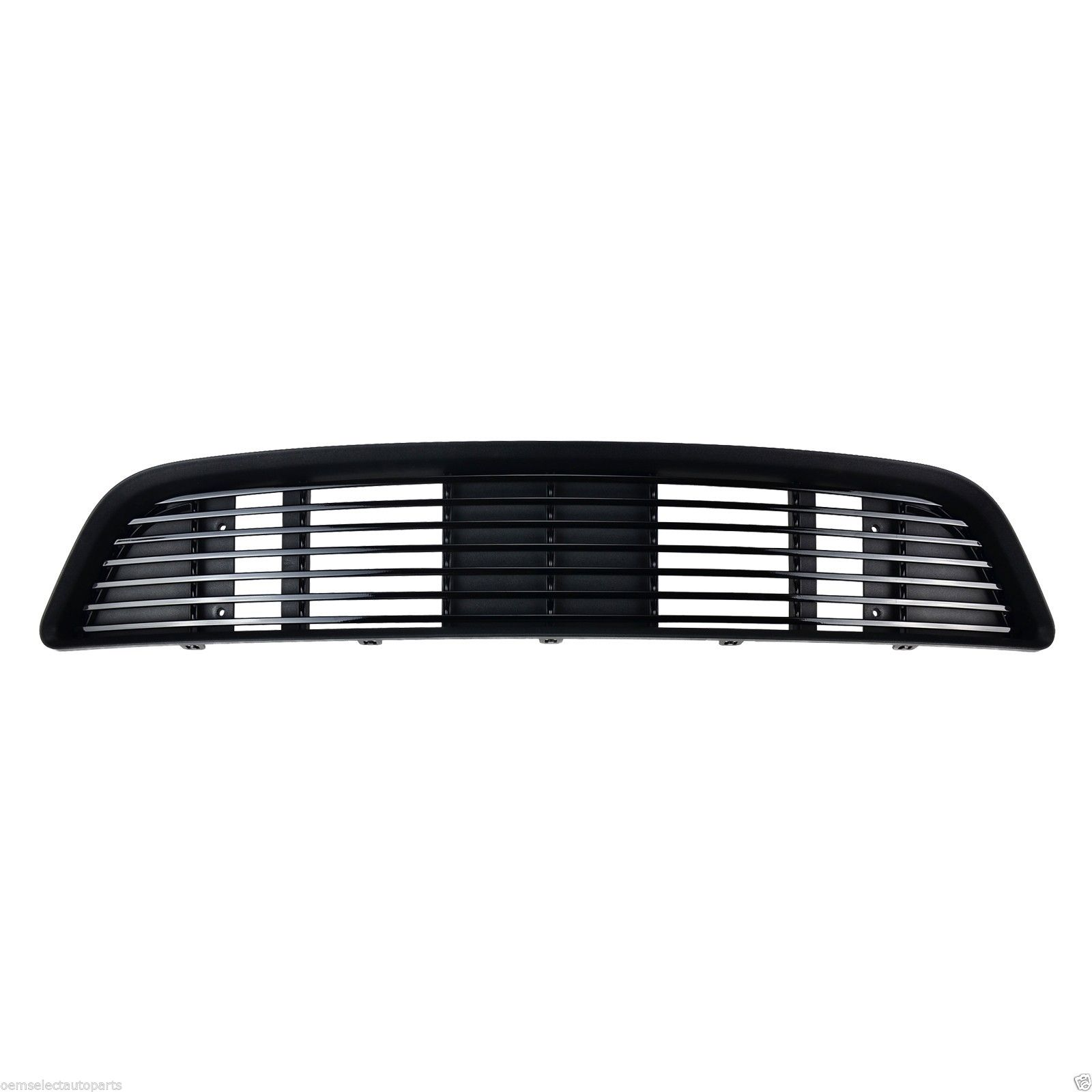 Grila radiator Ford Mustang,(California Special) 02.2013-2015, DR3Z-8200-CC