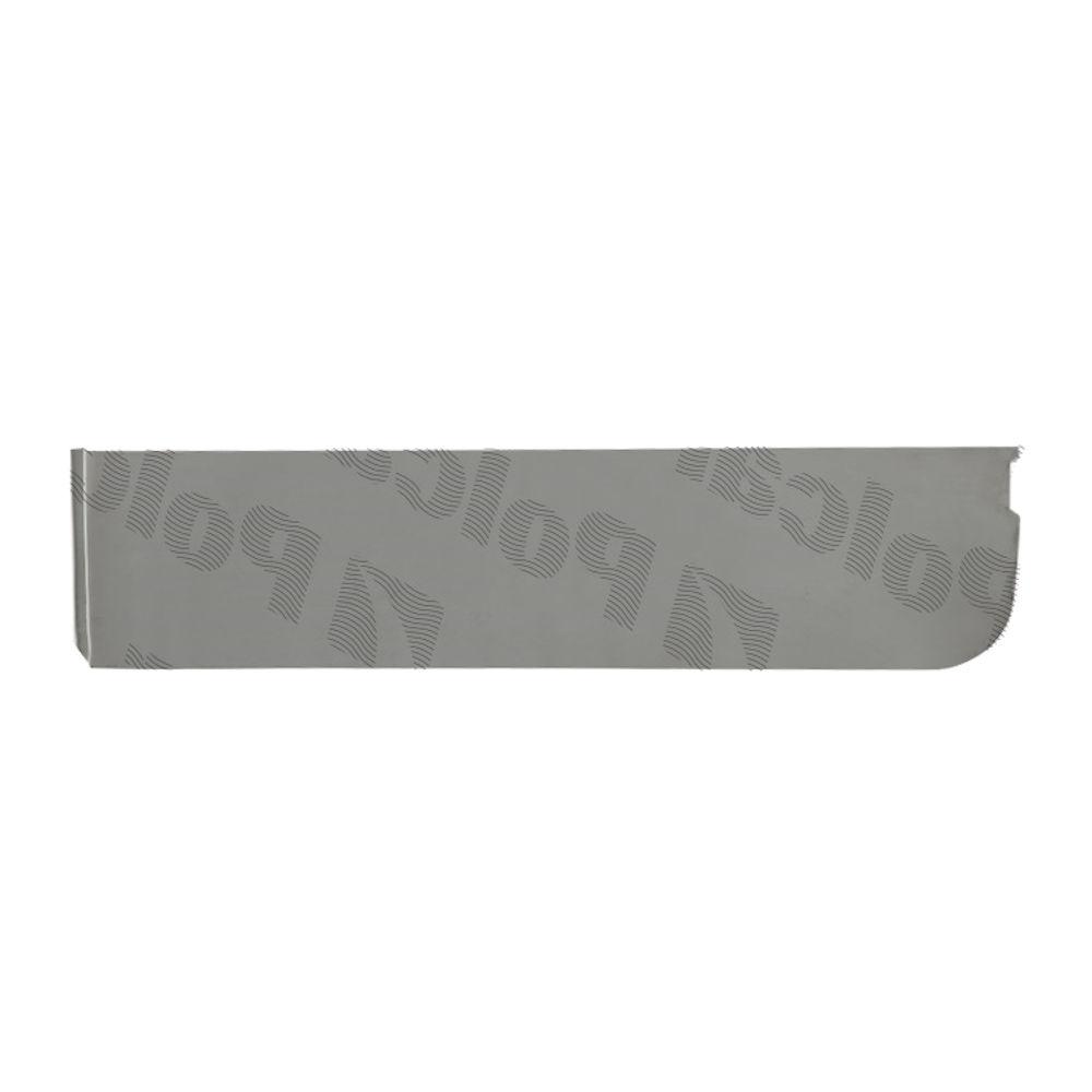 Element reparatie usa Ford TRANSIT (V184/5), 05.2000-04.2006 ; TRANSIT/TOURNEO (V347/8), 05.2006-04.2013, partea stanga, inaltime 190 mm; usa spate,,