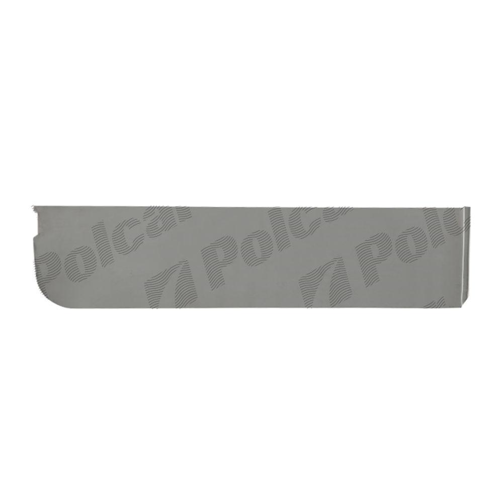 Element reparatie usa Ford TRANSIT (V184/5), 05.2000-04.2006 ; TRANSIT/TOURNEO (V347/8), 05.2006-04.2013, partea dreapta, usa spate ,inaltime 190 mm,