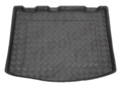 Tavita portbagaj Ford Kuga, 01.13- Aftermarket 32X1WB18R
