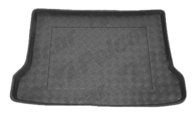 Tavita portbagaj Mercedes Clasa GLA (X156), 13 Aftermarket 50L2WB-8R