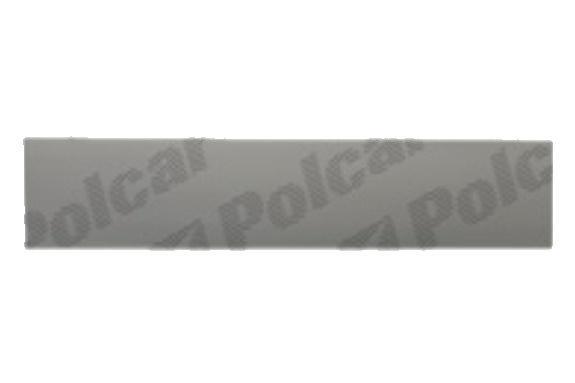 Panou reparatie usa Opel Combo 1993-10.2001 Partea Stanga, usa spate